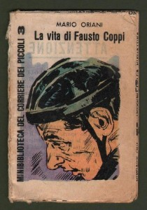 ciclismo-fausto-coppi-vita-fausto-coppi-della-9cd7d64f-4952-4f37-9402-b3612fec8850