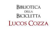 Biblioteca della bicicletta Lucos Cozza