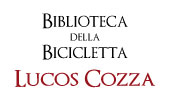 bibliotecadellabicicletta.it