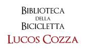 bibliotecadellabicicletta.it