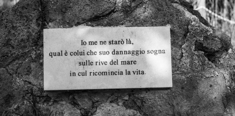 sulle_orme_di_pasolini